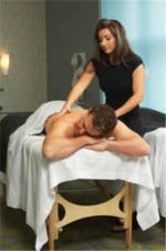 Massage Picture