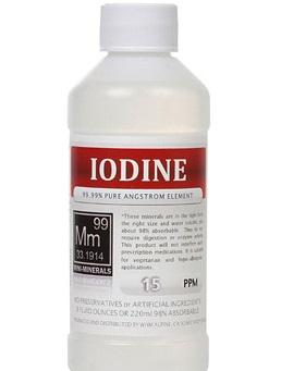 Iodine Colloidal Supplement jpg