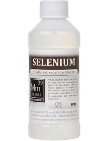Selenium Colloidal Supplement jpg